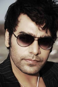 Actor Ashutosh Rana in Chicken Curry Law, Actor Ashutosh Rana photos, videos in Chicken Curry Law
