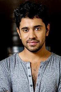 Actor Nivin Pauly in Richie, Actor Nivin Pauly photos, videos in Richie