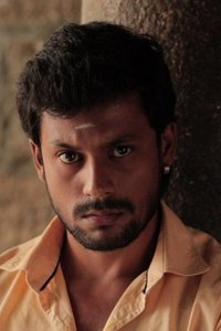 Actor Akhil in Padai Veeran, Actor Akhil photos, videos in Padai Veeran