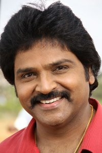Actor Ramki in English Padam, Actor Ramki photos, videos in English Padam