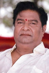 Actor Kaikala Satyanarayana in NTR Kathanayakudu, Actor Kaikala Satyanarayana photos, videos in NTR Kathanayakudu