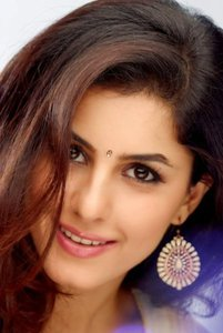 Actor Isha Talwar in Article 15, Actor Isha Talwar photos, videos in Article 15