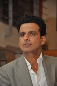 Actor Manoj Bajpai in Sarkar 3, Actor Manoj Bajpai photos, videos in Sarkar 3