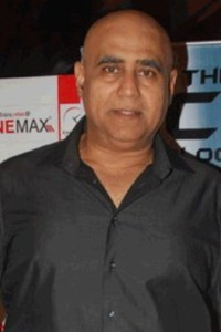 Actor Puneet Issar in Ismart Shankar, Actor Puneet Issar photos, videos in Ismart Shankar
