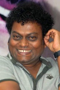 Actor Sadhu Kokila in Geetha Chalo, Actor Sadhu Kokila photos, videos in Geetha Chalo