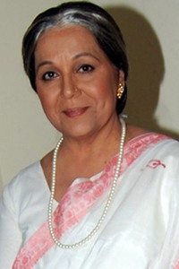 Actor Rohini Hattangadi in Kolaiyuthir Kaalam, Actor Rohini Hattangadi photos, videos in Kolaiyuthir Kaalam
