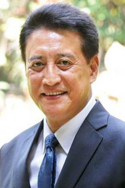 Movie Danny Denzongpa Photos, Videos, Reviews