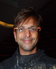 Movie Javed Jaffrey Photos, Videos, Reviews