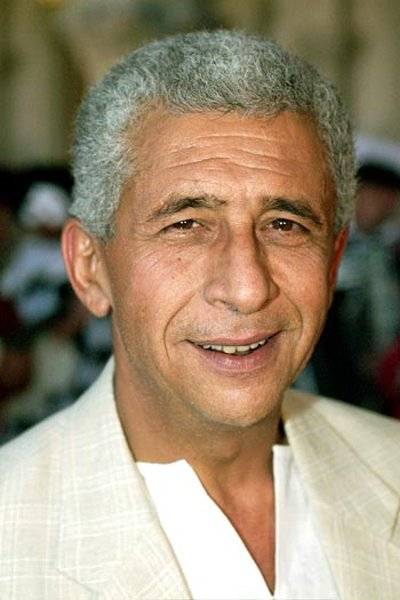 Movie Naseeruddin Shah Photos, Videos, Reviews
