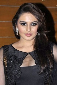 Actor Huma Qureshi in Kaala, Actor Huma Qureshi photos, videos in Kaala