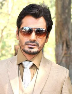 Actor Nawazuddin Siddiqui in Petta, Actor Nawazuddin Siddiqui photos, videos in Petta