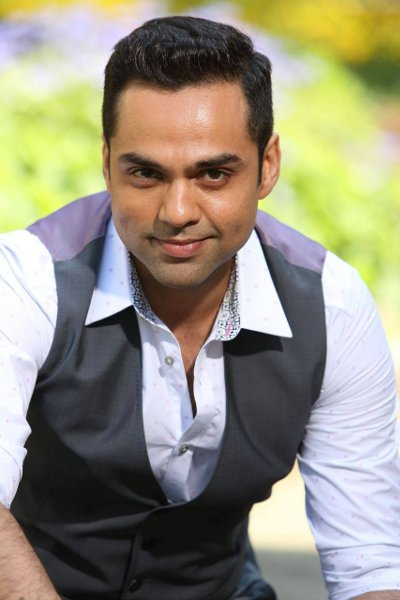 Movie Abhay Deol Photos, Videos, Reviews