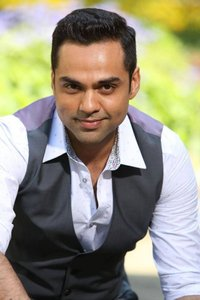 Actor Abhay Deol in Zero, Actor Abhay Deol photos, videos in Zero