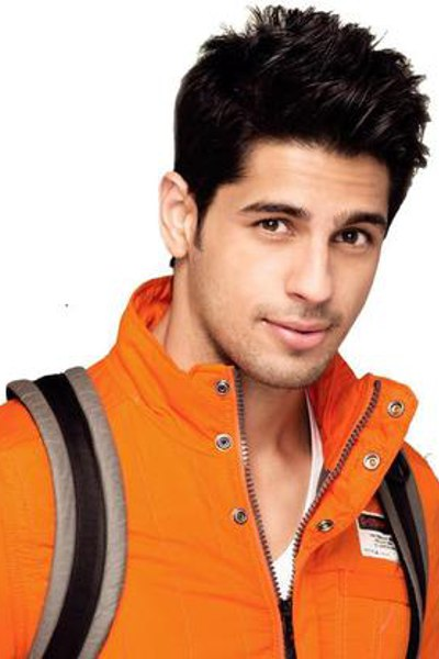 Movie Sidharth Malhotra Photos, Videos, Reviews