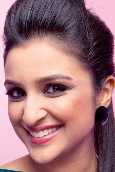 Movie Parineeti Chopra Photos, Videos, Reviews