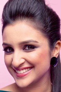 Actress Parineeti Chopra Latest Stills