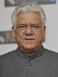 Actor Om Puri in Mirzya, Actor Om Puri photos, videos in Mirzya