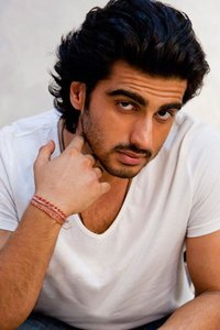 Actor Arjun Kapoor in India's Most Wanted, Actor Arjun Kapoor photos, videos in India's Most Wanted