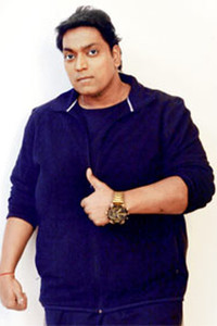 Actor Ganesh Acharya in Zero, Actor Ganesh Acharya photos, videos in Zero