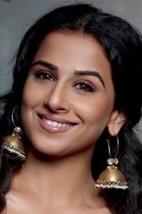 Vidya Balan  movie reviews, photos, videos