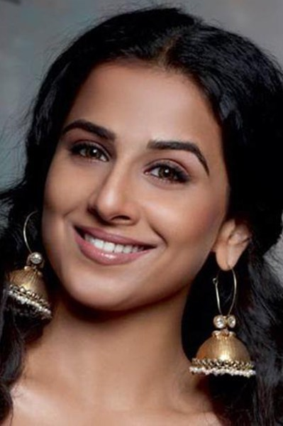 Movie Vidya Balan Photos, Videos, Reviews
