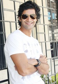 Actor Purab Kohli in Turning 30!!!, Actor Purab Kohli photos, videos in Turning 30!!!