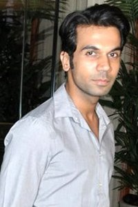 Actor Rajkummar Rao in Shaadi Mein Zaroor Aana, Actor Rajkummar Rao photos, videos in Shaadi Mein Zaroor Aana