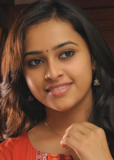 Movie Sri Divya Photos, Videos, Reviews