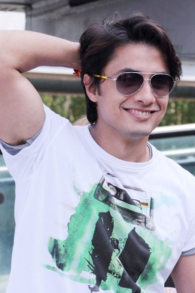 Movie Ali Zafar Photos, Videos, Reviews