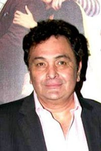 Actor Rishi Kapoor in Kal Kissne Dekha, Actor Rishi Kapoor photos, videos in Kal Kissne Dekha