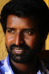 Actor Soori in Saamy II, Actor Soori photos, videos in Saamy II
