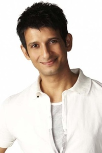 Actor Sharman Joshi in Sanju, Actor Sharman Joshi photos, videos in Sanju