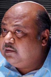 Actor Saurabh Shukla in Albert Pinto Ko Gussa Kyun Aata Hai?, Actor Saurabh Shukla photos, videos in Albert Pinto Ko Gussa Kyun Aata Hai?