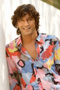 Actor Chunky Pandey in Saaho, Actor Chunky Pandey photos, videos in Saaho