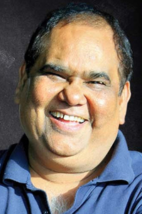 Actor Satish Kaushik in Bharat, Actor Satish Kaushik photos, videos in Bharat