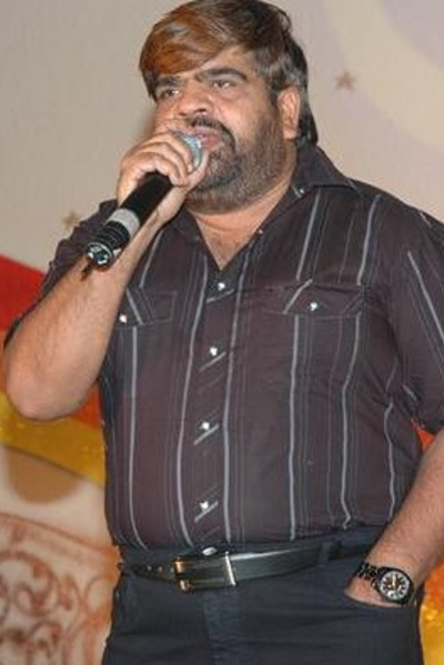 Movie T. Rajendar Photos, Videos, Reviews