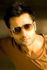 Actor Jackky Bhagnani in Mohini, Actor Jackky Bhagnani photos, videos in Mohini