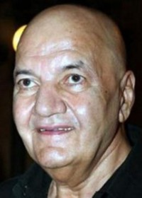 Actor Prem Chopra in Rangeela Raja, Actor Prem Chopra photos, videos in Rangeela Raja