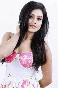 Actor Mishti in Kaanchi..., Actor Mishti photos, videos in Kaanchi...