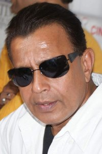 Actor Mithun Chakraborty in Kaanchi..., Actor Mithun Chakraborty photos, videos in Kaanchi...
