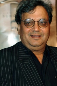 Director Subhash Ghai in Kaanchi..., Director Subhash Ghai photos, videos in Kaanchi...