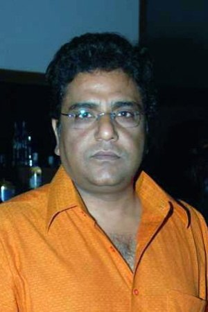 Movie Zakir Hussain Photos, Videos, Reviews