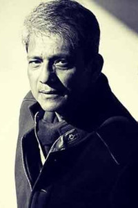 Actor Adil Hussain in Kaanchi..., Actor Adil Hussain photos, videos in Kaanchi...