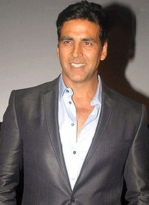 Actor Akshay Kumar in Mission Mangal, Actor Akshay Kumar photos, videos in Mission Mangal