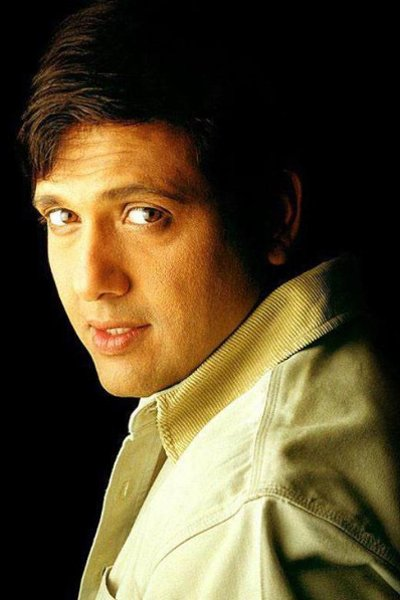 Movie Govinda Photos, Videos, Reviews