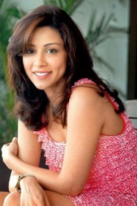 Actor Amrita Puri in India's Most Wanted, Actor Amrita Puri photos, videos in India's Most Wanted
