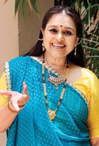 Actor Supriya Pathak in All Is Well, Actor Supriya Pathak photos, videos in All Is Well