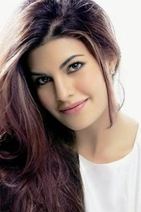 Movie Jacqueline Fernandez Photos, Videos, Reviews