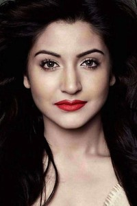 Actor Anushka Sharma in Bombay Velvet, Actor Anushka Sharma photos, videos in Bombay Velvet
