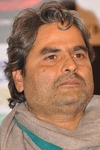 Vishal Bharadwaj  movie reviews, photos, videos
